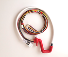 Custom Wire Assembly
