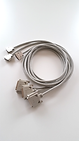 DB25 Cable Assembly