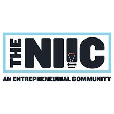 NIIC Heroes Video Series