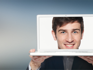 What is the Impact of One-Way Video Interviews?