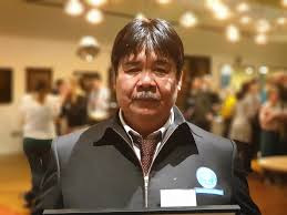 Prof. Bambang Hero wins John Maddox Prize