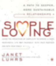 Simple Loving Book Cover.jpg