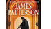 Patterson's Books Dominate Thousands of Bookstands.  So Why No Room for You?