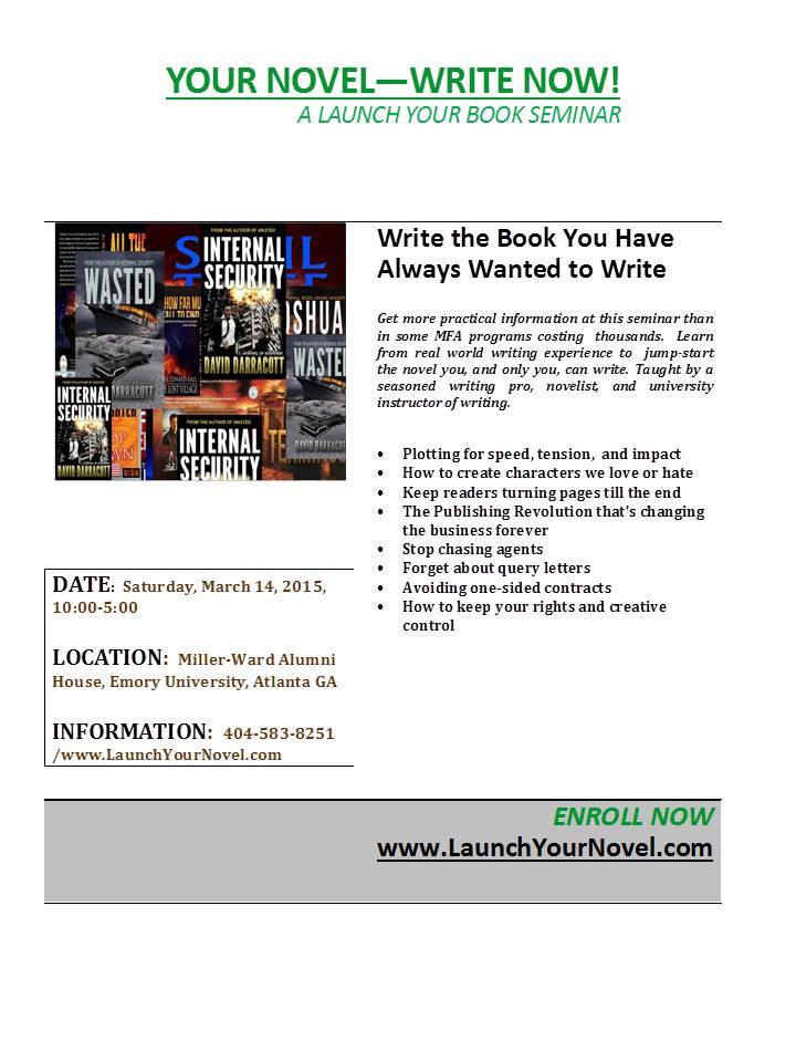Your Novel Write Now, 3-3-15.jpg