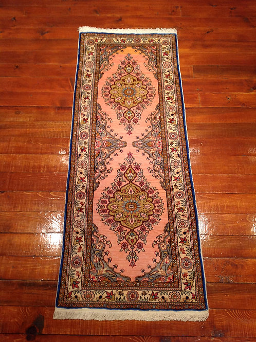 CARPET RUNNER 567