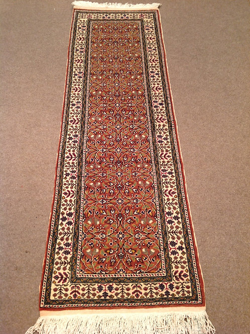 CARPET RUNNER 4633