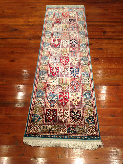 CARPET RUNNER 5425