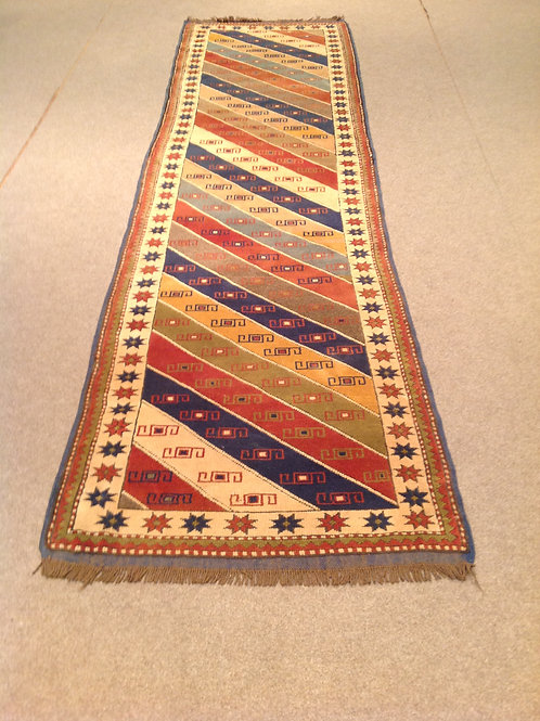 CARPET RUNNER 1645
