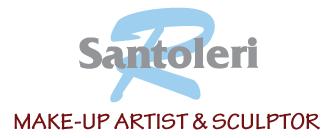 Ray-Santoleri-Logo.png