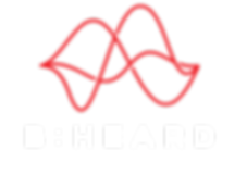 bheard logo red and white.png
