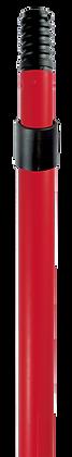 EXTENSION METALICA, MARCA BYP 1.20 M, MOD: EME12
