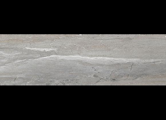 PISO HUDSON SILVER 18 X 60 CM 1.64 M2, VITROMEX