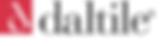 logo-daltile-1.png