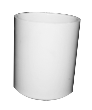 COPLE PVC 2