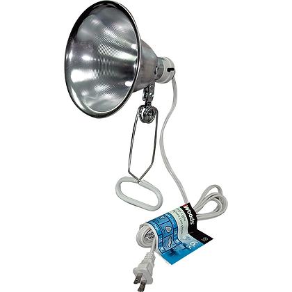 LAMPARA REFLECTORA 5-1/2 No 0160 6