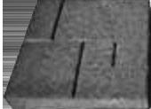 ADOCRETO LOSETA GRIS 30X30X6 CM
