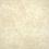 Thumbnail: PISO ROMA HUESO 35 X 35 CM 2.08 M2, VITROMEX