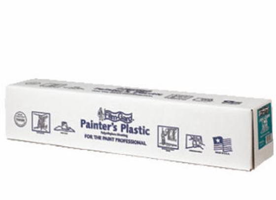 PLASTICO NEGRO 6MTA 1M 900G C 400