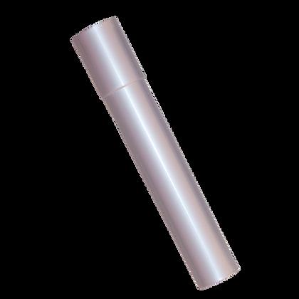 EXTENSION DE POLIPROPILENO 1 1/4, COFLEX, PZ MOD:2-PH-206