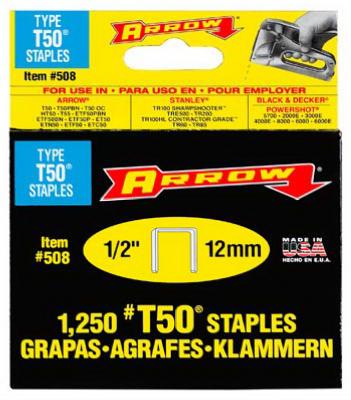"""GRAPA 1/2"""" ARROW C 1250 T50 139337"""