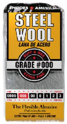 LANA METALICA 1603 0/1200 FINA PAQ12