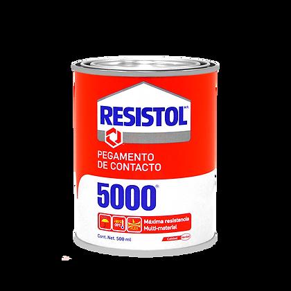 PEGAMENTO CONTACTO 5000 1/2 LT