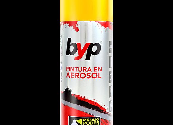 AEROSOL AMARILLO CANARIO BYP 400 ML