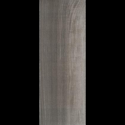 PISO EMBLEM GRAY DALTILE 18X50 CM .99 M2