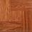 Thumbnail: PISO MONTERREAL LUX UNICO 35 X35 CM, 1.78 M2