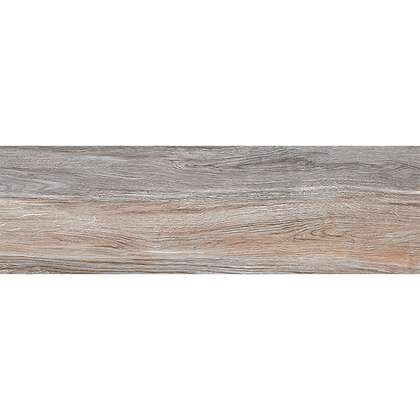 LOSETA AMAZONIAN CAVE 18X60 CM 1.64 M2/CAJA  VITROMEX