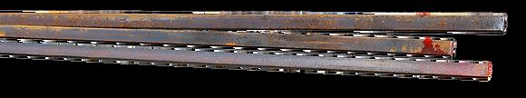SOLERA 1/8 X 1/2 X 6MT 1.902KG