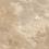 Thumbnail: PISO ALASKA KLON 45X45 VITROMEX, CJ 1.62M2