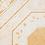 Thumbnail: PISO ARTE LUX ARENA 35 X35 CM, 1.78 M2