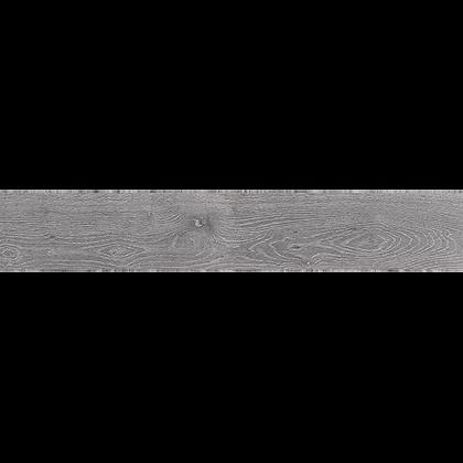 PISO TIMBERWOOD GRIS DALTILE 20X90 CM 1.27 M2