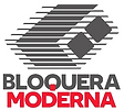 BLOQUERA.png