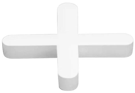 SEPARADOR LOSETA 1/4 C/100 PZ, SEPRAC