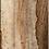 Thumbnail: PISO QUEBEC GOLD 18X60 CM 1.64 M2/CAJA VITROMEX
