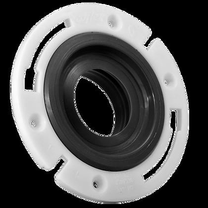 """BRIDA FLEXIBLE CORTA DE 3.5"""", COFLEX, PZ MOD:2-PB-155"""