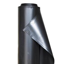 PLASTICO NEGRO 3MTA 1M 450G C 400