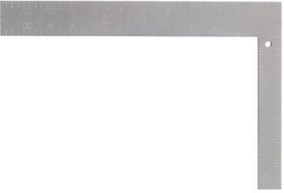 ESCUADRA FIJA 1022 1/0822 1/430