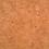 Thumbnail: PISO ALAMO COTTO 40X40 , CAJA CON 1.62M2