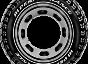 (UNI) LLANTA SALVAVIDAS INTEX 91CM MOD: 59252EP