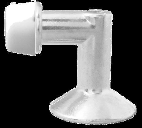TERMOPAR PARA BOILER GAS LP 18815