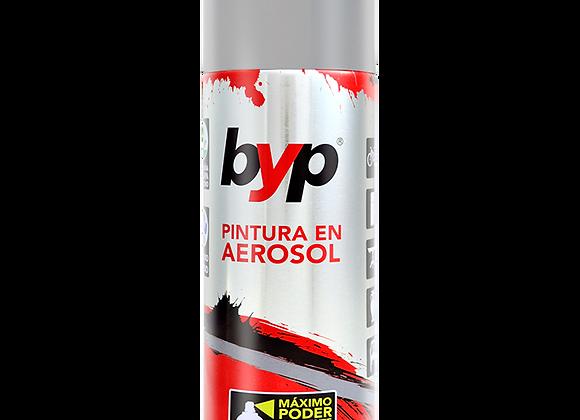 AEROSOL ALUMINIO BYP 400 ML