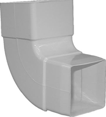 CODO PARA TUBO DESAGUE No RW209 PLASTICO