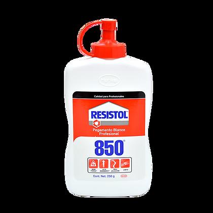 PEGAMENTO No 850 BLANCO 1/4LT