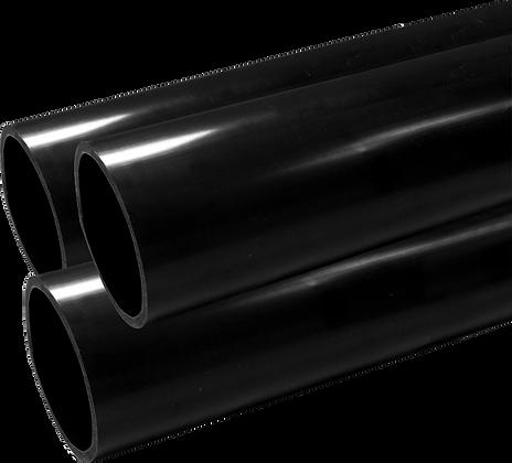 TUBO ABS CED 30 2 X 20 6mts
