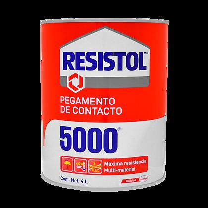 PEGAMENTO CONTACTO 5000 GL