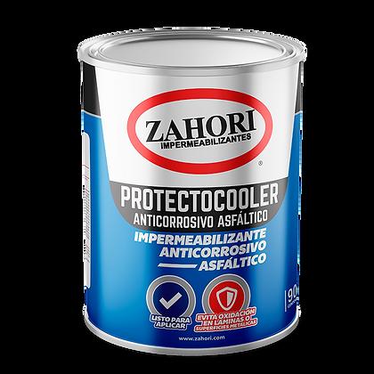 PROTECTO COOLER ZAHORI LITRO