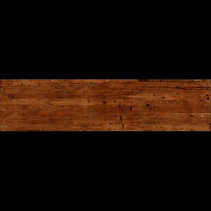 PISO AMERICAN NOGAL 18 X 60 CM 1.64 M2, VITROMEX